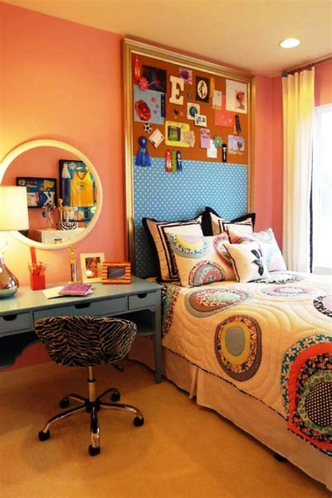 Bedroom Girly Diy Bedroom Decorating Ideas For Teens Room