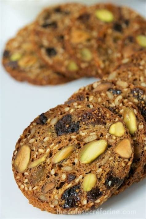 fig crisp recipe 17 best images about baking breads pizza on pinterest pizza taste of home and bread recipes