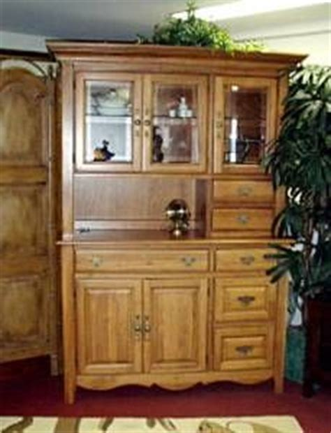 Craigslist Cabinets San Diego by Craigslist On San Diego China Cabinets And Rattan