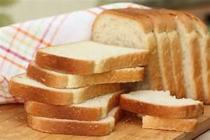 Pane proteico senza carboidrati