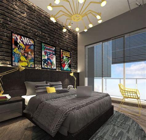 cheap home decor shopping best 25 boy rooms ideas on boy