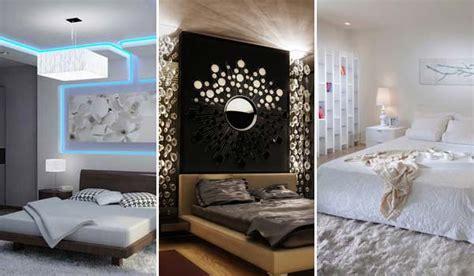 contemporary bedroom lighting 20 charming modern bedroom lighting ideas you will be 11207 | modern bedroom lighting woohome 0