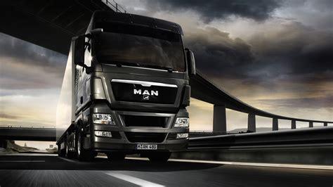man truck wallpaper  wallpaperesque