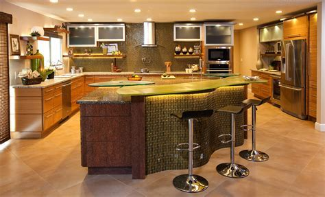 Kitchen Counter Stools with Backs Selection Guide   HomesFeed