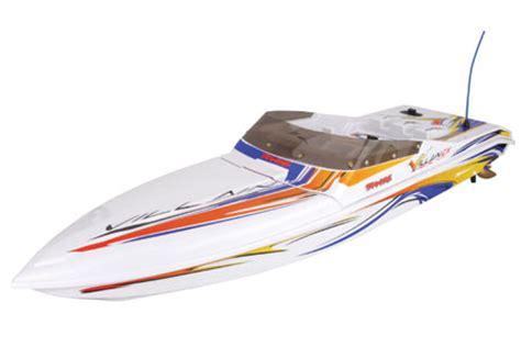 Traxxas Villain Boat Parts by Traxxas Villain Ex V Rtr Racer 14 4v
