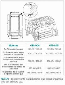 Manual De Reparacion Mercedes Benz Sprinter