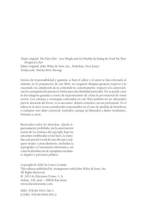 Loren cordain-la-dieta-paleolitica libro completo 320