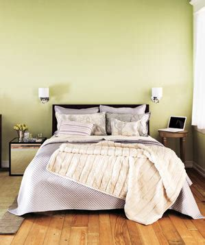 Bedroom Decorating Ideas Real Simple by Serene Retreat 5 Decorating Ideas For Bedrooms Real Simple