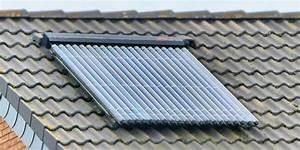 Küchenbeispiele L Form : solarthermie preise haus dekoration ~ Sanjose-hotels-ca.com Haus und Dekorationen