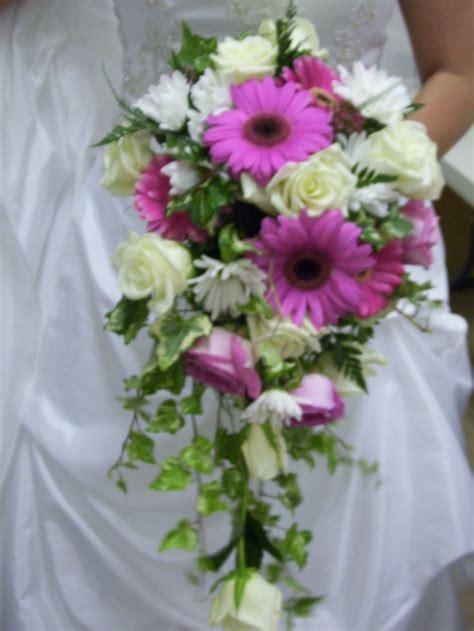 50 Best Gerber Daisy Images On Pinterest Bridal Bouquets