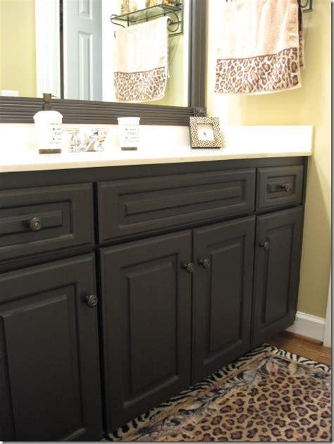 laminate cabinet paint painting laminate cabinets southern hospitality