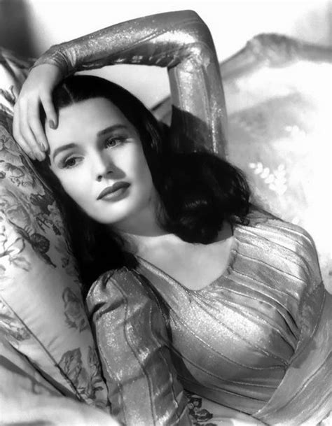 actress frances helm 17 best images about hollywood glam on pinterest clark