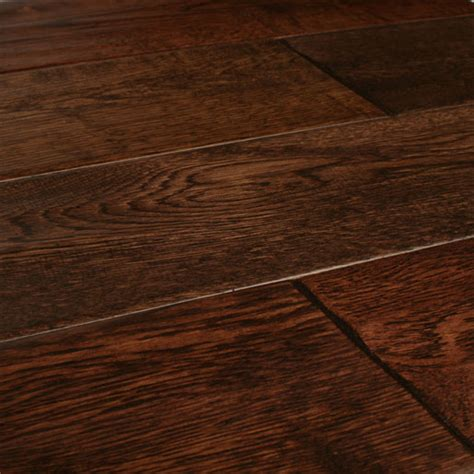 white oak coffee 11 16 quot x 4 9 quot x 1 39 4 39 select and better discontinued prefinished flooring