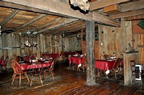 Barn Restaurant by The Barn Restaurant In Demopolis Alabama Is A Must Visit