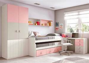 Chambre Ado Fille Ikea Meuble Rangement Chambre Ikea