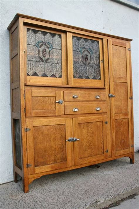 antique kitchen pantry cabinet get a 100 itunes gift card for only 85 fast email 4102