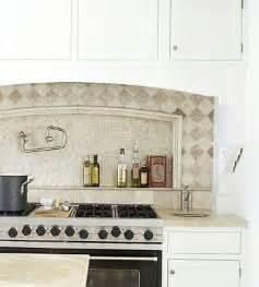 blue tile kitchen countertop 31 best granite colors images on granite 4844
