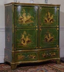 30 Best Sheraton 1795 1815 Georgian Era King George III