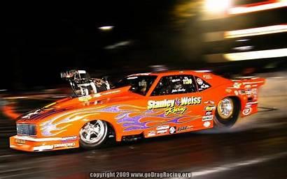 Drag Racing Backgrounds Wallpapers Race Desktop Computer