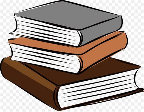 Computer Icons Book Clip Art