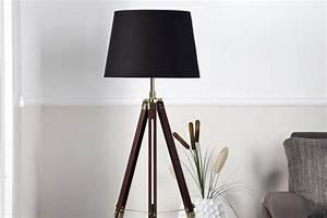 Lampe Sur Pied Ikea : ikea lampe de salon fabulous chaise de bureau fauteuil de ~ Dailycaller-alerts.com Idées de Décoration