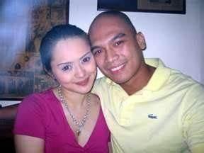 Angelika dela Cruz și Orion Casareo