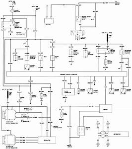 Diagram  Lt1 Engine Wiring Diagram Full Version Hd
