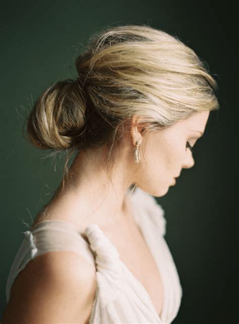 top  wedding updos wedding ideas oncewedcom