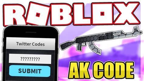 madcity roblox code strucidcodescom