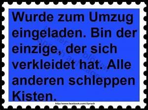 Sprüche Zum Umzug : zum umzug eingeladen spr che pinterest ps and d ~ Frokenaadalensverden.com Haus und Dekorationen