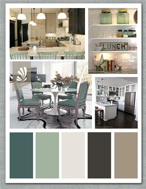 gray cabinets in kitchen emerald green vanilla espresso and taupe for an 3915