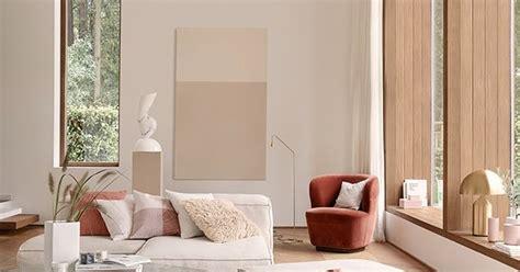 H&m Home Decor Locations : Coleção Primavera 2018