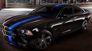 Sports Car Black Mustang Wallpapers - Top Free Sports Car Black Mustang Backgrounds ...
