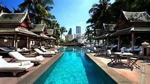 pas cher hotel de bangkokhotel r best hotel deal site With hotel pas cher a marrakech avec piscine 12 vacances pas cher avec carrefour voyages