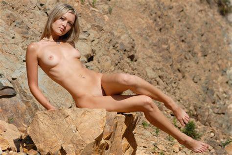 wallpaper monika Chantal Sexy Girl Nude Naked Legs