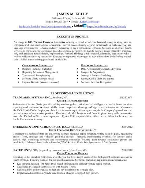 Venture Capital Resume venture capital resume sle resume ideas