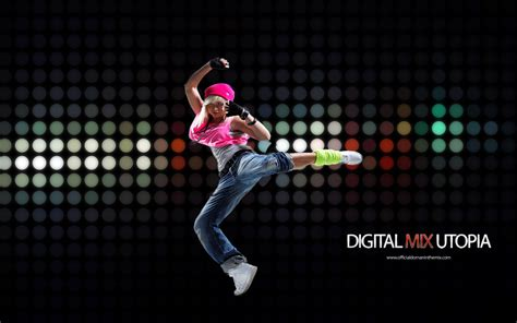 dance full hd wallpaper  background image