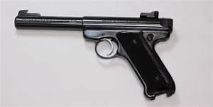 'Emergency' gun restrictions struck down