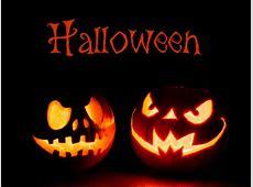 Dia das Bruxas Halloween 31 de outubro