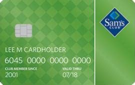 Smart features and free tools to help you get the most from your synchrony credit card. Synchrony Bank Credit Card Offers - Oct 2019