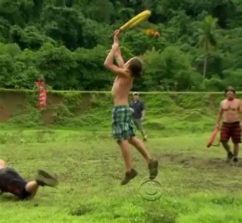 I Love Survivor: Survivor Players Of The Week