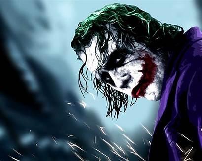 Joker 4k Wallpapers 1280 Resolution 1024 Backgrounds
