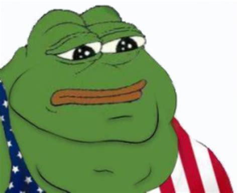 Meme Frog - image 228105 feels bad man sad frog know your meme