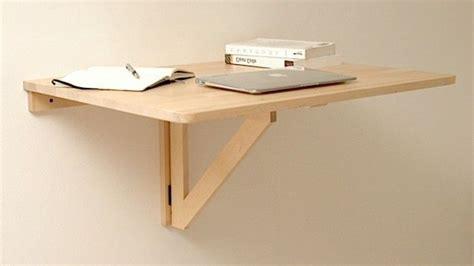 25 best ideas about meuble ordinateur on pinterest