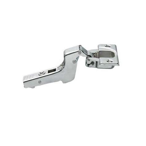 blum cabinet hinges 110 blum cliptop 110 176 hinge inset self closing 71t3750