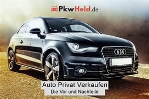 Auto De Privat : auto privat verkaufen 2019 das gibt es zu beachten ~ Kayakingforconservation.com Haus und Dekorationen