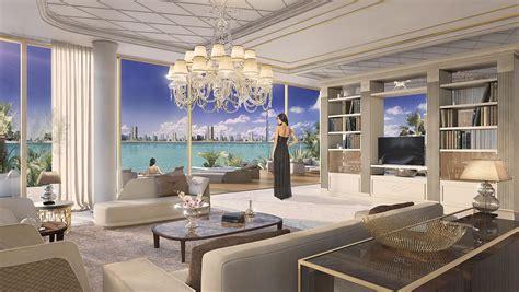 homes interiors luxury villas in dubai bentley home luxury estate