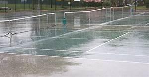 Women's Tennis Match vs. Arcadia Postponed Thursday ...