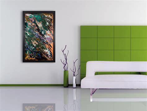 20 Inspirations Modern Wall Art Uk