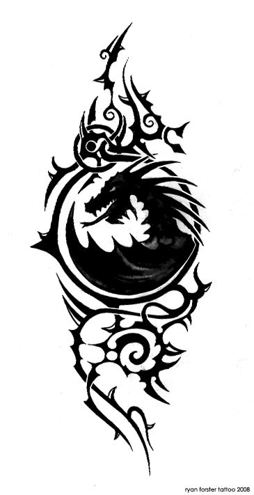 Tattoos artist salary, online photo editor free, tattoo